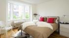 the_stamford_bedroom.jpg