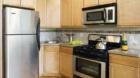 the_stamford_kitchen.jpg