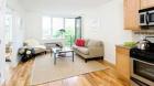 the_stamford_living_room.jpg