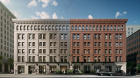 the_sterling_mason_71_laight_street_condominium.jpg