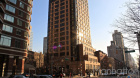 the_strathmore_400_east_84th_street_luxury_building.jpg