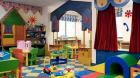 the_strathmore_childrens_playroom.jpg
