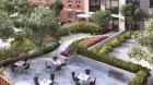 the_style_51_east_131st_street_-_garden.jpg