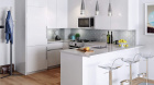 the_style_51_east_131st_street_-_kitchen_2.jpg
