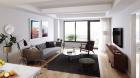 the_style_51_east_131st_street_-_living_room.jpg