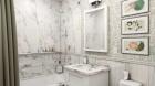 the_touraine_bathroom.jpg