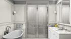 the_touraine_bathroom1.jpg