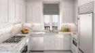 the_touraine_kitchen.jpg