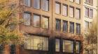 the_townhouses_on_washington_street_facade.jpg