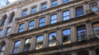 the_tribeca_lofts_78_leonard_street_78_leonard_street_condominium.jpg