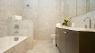 the_tribeca_lofts_78_leonard_street_bathroom.jpg