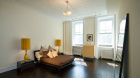 the_tribeca_lofts_78_leonard_street_bedroom.jpg