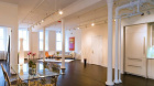 the_tribeca_lofts_78_leonard_street_dining_area.jpg