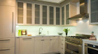 the_tribeca_lofts_78_leonard_street_kitchen.jpg