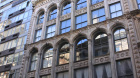 the_tribeca_lofts_80_leonard_street_80_leonard_street_nyc.jpg