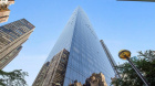 the_trump_world_tower_845_united_nations_plaza_luxuury_residential_towers_12.jpg