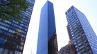 the_trump_world_tower_845_united_nations_plaza_luxuury_residential_towers_5.jpg