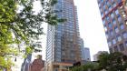 the_veneto_250_east_53rd_street_condominium.jpg