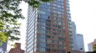the_veneto_250_east_53rd_street_nyc.jpg