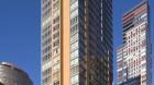the_veneto_facade2.jpg