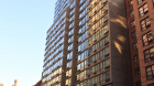 the_ventura_240_east_86th_street_building.jpg
