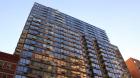 the_ventura_240_east_86th_street_luxury_condominium.jpg