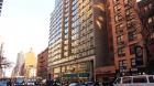 the_ventura_240_east_86th_street_nyc.jpg