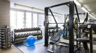 the_ventura_fitness_center.jpg