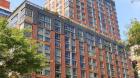 the_verdesian_211_north_end_avenue_building.jpg