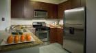 the_verdesian_kitchen.jpg
