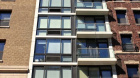 the_vetro_107_east_31st_street_condominium_1.jpg