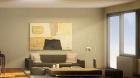 the_vetro_living_room.jpg