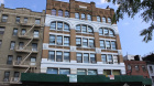the_villager_450_6th_avenue_nyc.jpg