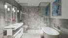 the_vitre_-_302_east_96th_street_-_bathroom.jpg