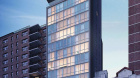 the_vitre_-_302_east_96th_street_-_tower.jpg