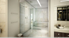 the_whitman_21_east_26th_street_bathroom.jpg