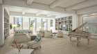 the_whitman_21_east_26th_street_living_room.jpg