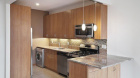 the_winfield_condominium_kitchen1.jpg