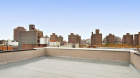 the_winfield_condominium_terrace.jpg