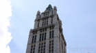 the_woolworth_tower_residences_-_233_broadway_-_condo_1.jpg