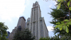the_woolworth_tower_residences_-_233_broadway_-_luxury_apartments.jpg