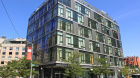 the_zinc_building_475_greenwich_street_condominium.jpg