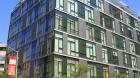 the_zinc_building_475_greenwich_street_nyc.jpg