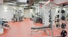 the_zinc_building_fitness_center.jpg