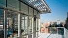 the_zinc_building_terrace.jpg
