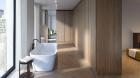thebryant_bathroom2.jpg