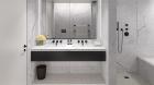 thebryant_bathroom.jpg