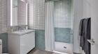 theeugene_bathroom.jpg