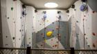 theeugene_climbingwall.jpeg