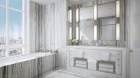 thekent_bathroom.jpg